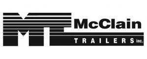 05 McClainTrailers