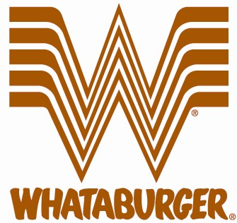 05 Whataburger