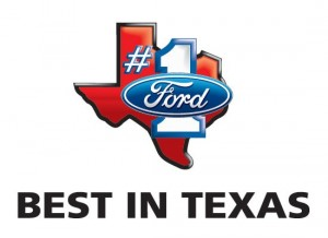 2008 Ford_Best in Texas_Logo