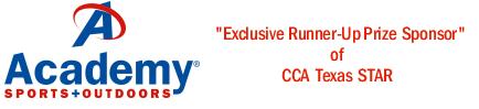 Academy_Exclusive_Runner-up-Prize-Sponsor_Banner