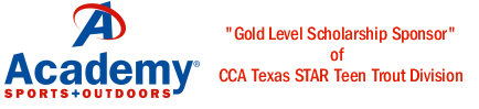 Academy_Gold-Level_Scholarship-Prize-Sponsor_Banner