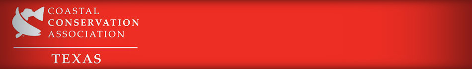 CCA_newlogo_mid_red_TX-banner-updated-2
