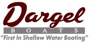 Dargel Logo