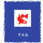 FAQButtonHomePg
