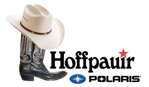 Hoffpauir Polaris Logo-2015