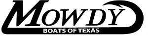 Mowdy Logo_black & white_2016