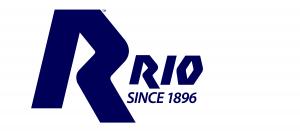 Rio Ammo logo_blue