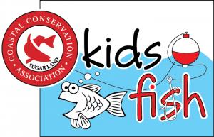 Kids_Fish_Sugarland