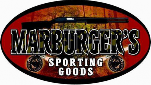 Marburgers_Logo