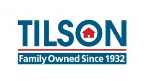 TILSON Logo2015