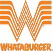 sponsor-whataburger_107_103