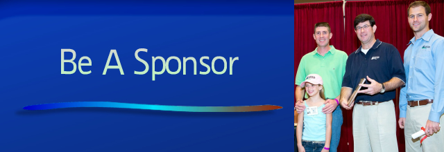 Be_A_Sponsor_Banner