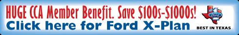 FordXPlan