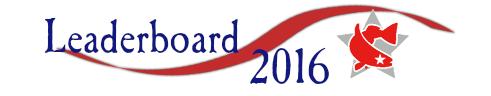 PageBanner-Leaderboard-2016