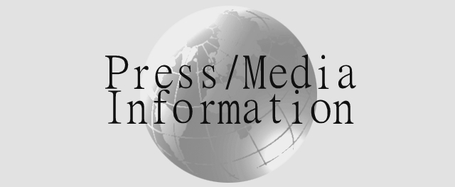 Press_Media_Banner.jpg