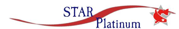 STARPlatinumPgBanner