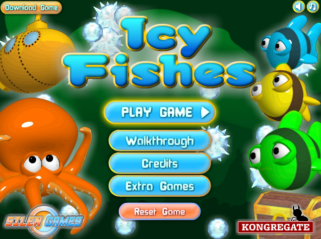 icy_fishes