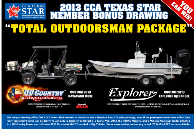 e8fc3539f451b 640x420Total Outdoorsman Package2013-6best