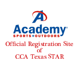 Academy_Offical_Registration_Site_wo_STAR