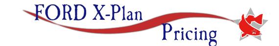 FordX-PlanPricingPgBanner