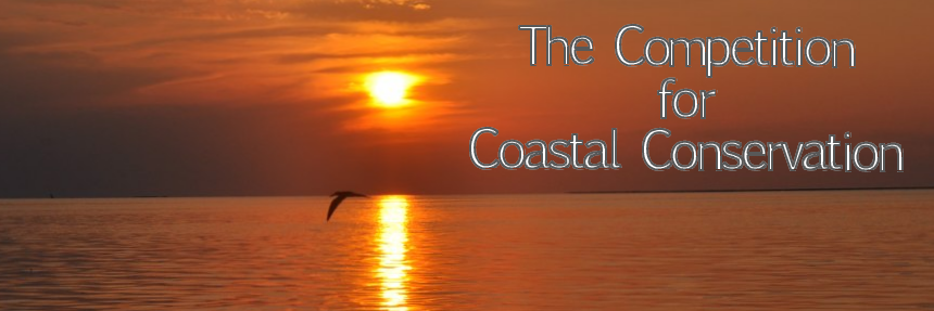 Competition_for_CoastalConservation_HomePgBanner2