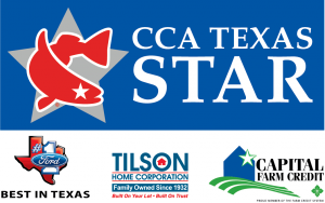 2015 STAR logo_horizontal sponsors