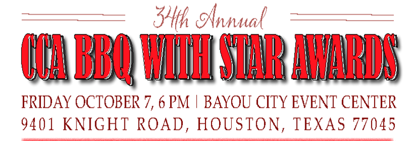 2016-texas-star-bbq-flyer-cropped-2
