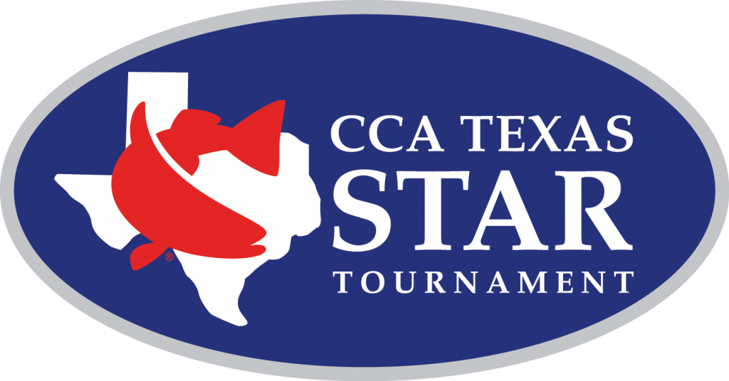 CCA TX STAR Goes On