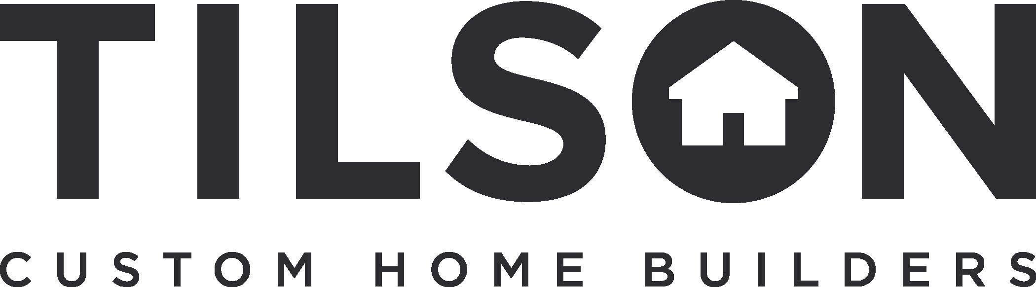 TIL-logo-tagline-dark