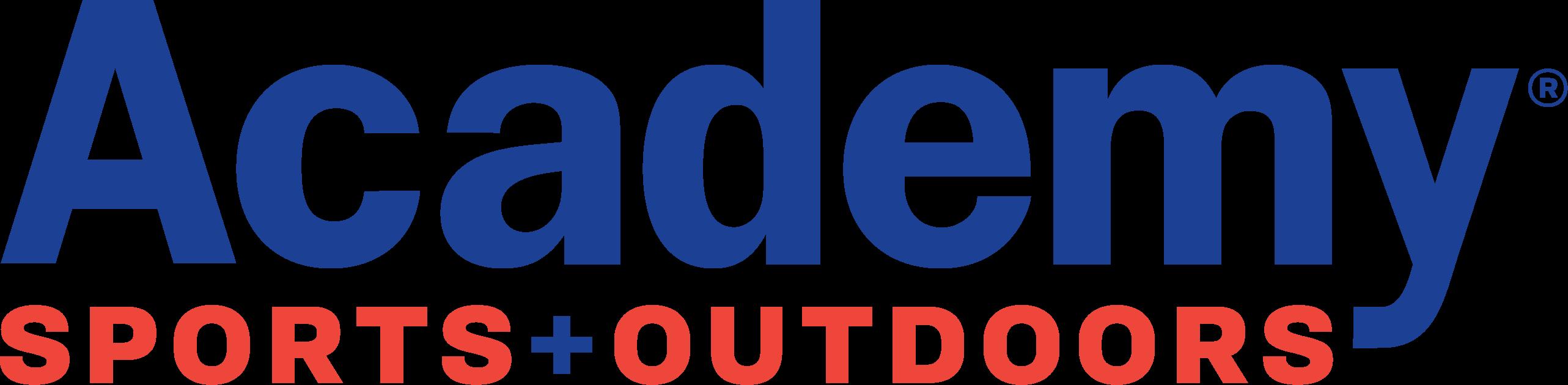 ACADEMY-USE 2019-2020