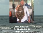 FBWinner-PaulGregory1.jpg