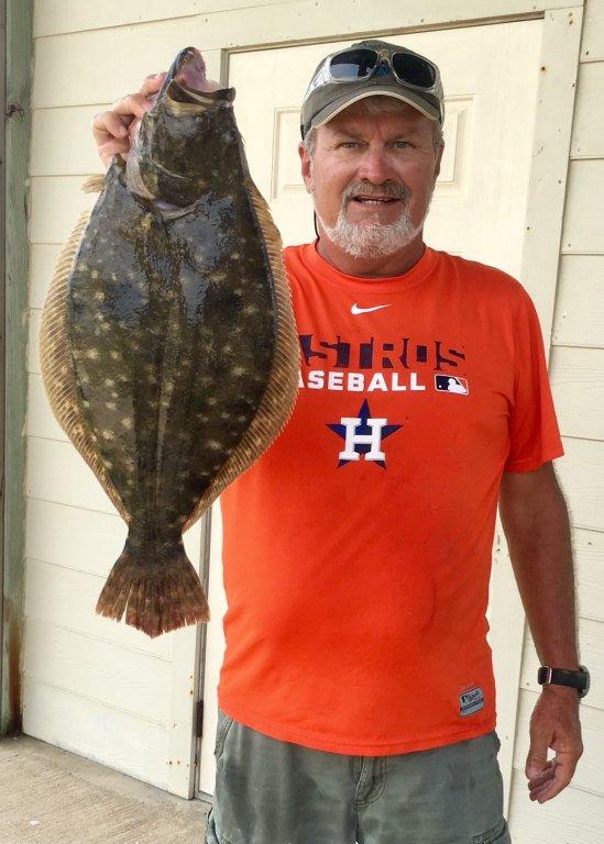 Keith_Burns_4th-RU-Flounder