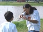 kidsfishmissouricity12