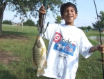 kidsfishmissouricity15