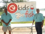 kidsfishmissouricity3