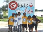 kidsfishmissouricity8