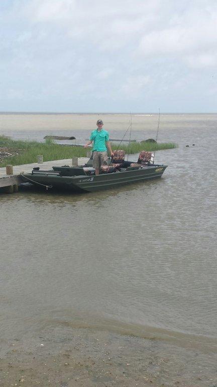 BrandonIveyboatpic.jpg