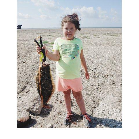 Isabella_Linkey-age_8-4.8_flounder