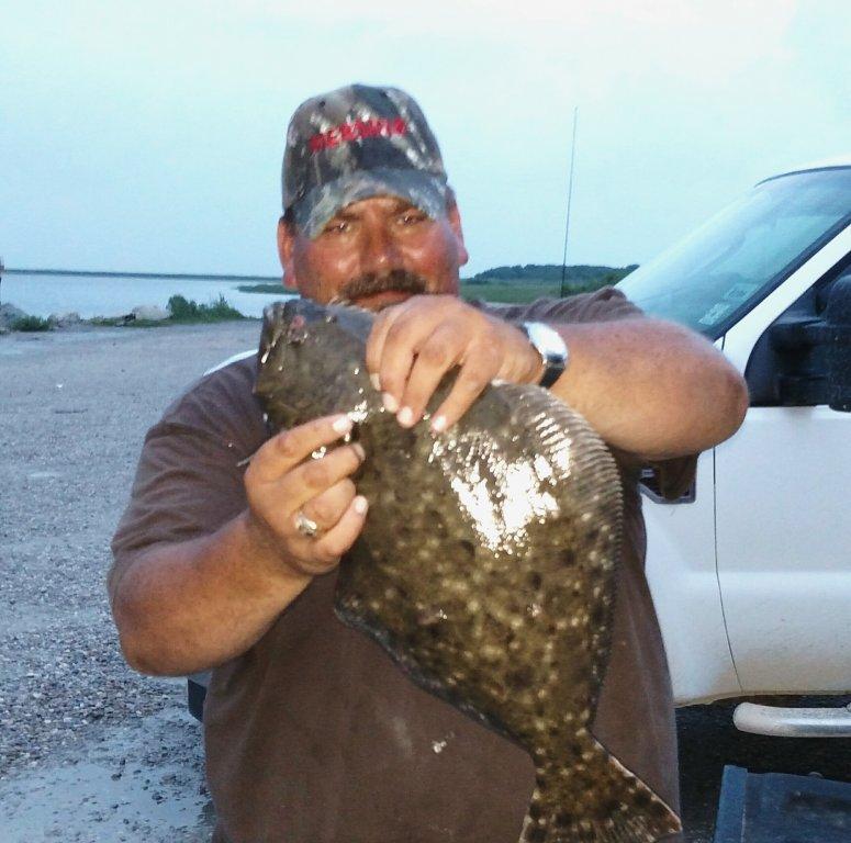 Lance_McBurnett_fish-flounder.jpg