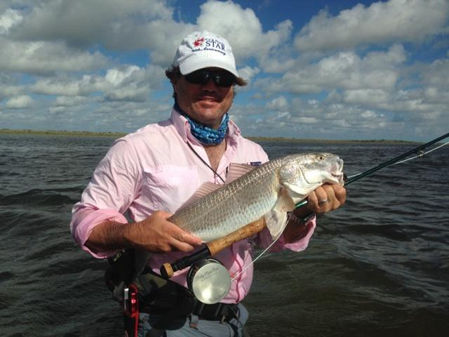 barry_young_redfish