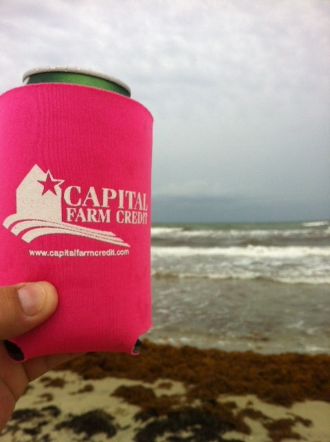 capital_farm_beach_coozie