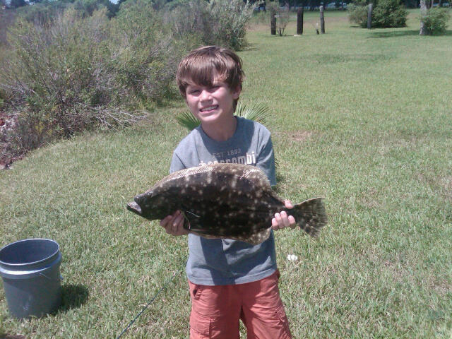 gage-fowlkes-flounder