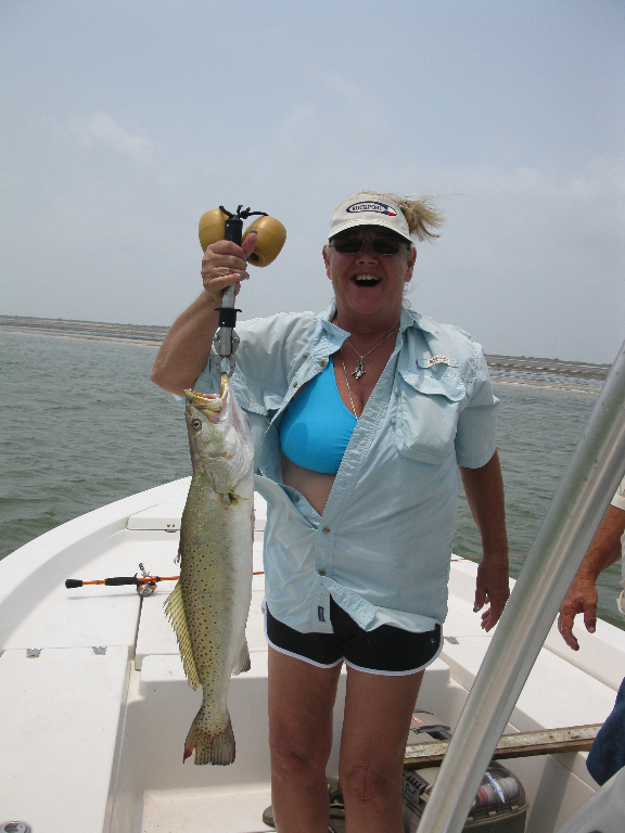 janice_may_land-cut_28inch_trout