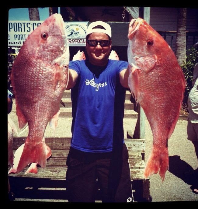 jorge_rodriguez_intlwaters_red_snapper