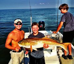 little_mans_first_redfish