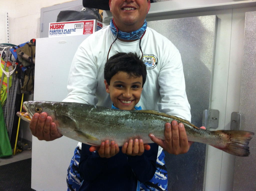 luke_barrera_6lbs-11oz_trout