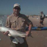 mark_koenig_kayaking_bull-red