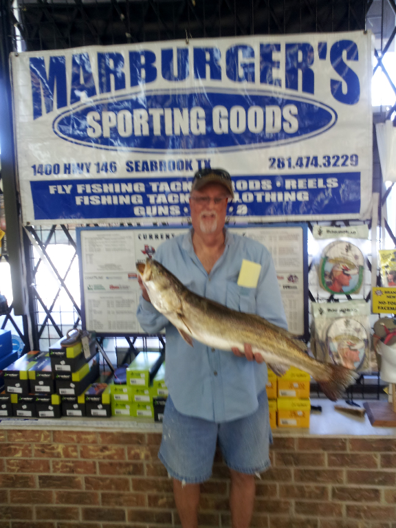 mickey_gierspeck_uc_trout