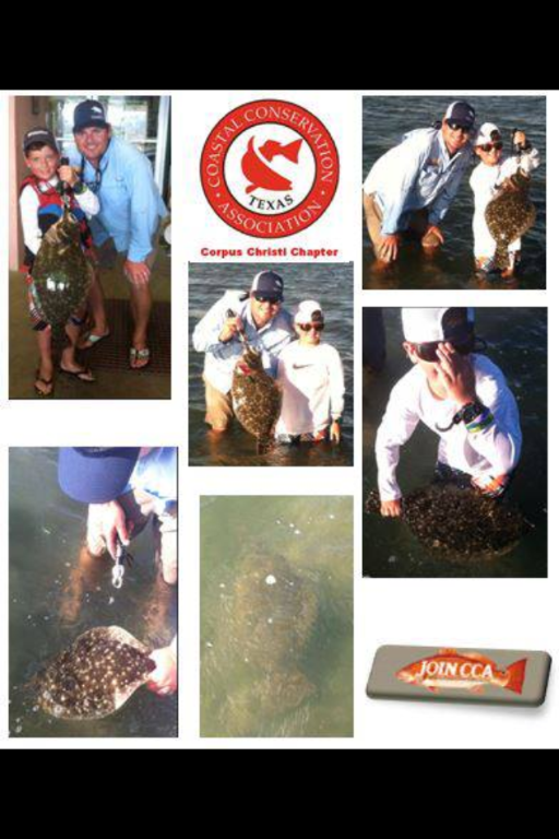 nicholas_gilstrap_sk_flounder5