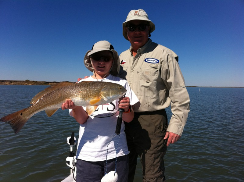thomas-holubecs-first-big-redfish-from-redfish-lodge